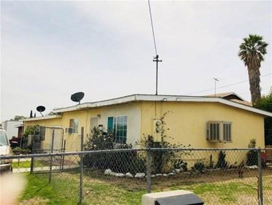 17191 Orange Way, Fontana, CA 92335 - MLS#: IV18075467