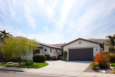 27977 River Shore Court, Menifee, CA 92585 - MLS#: IV18075997