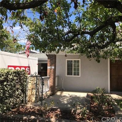 18772 Jurupa Avenue, Bloomington, CA 92316 - MLS#: IV18076021