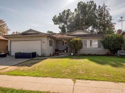 3259 W Barstow Avenue, Fresno, CA 93711 - MLS#: IV18076321