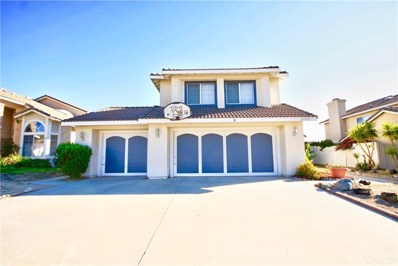 23617 Spindle Way, Murrieta, CA 92562 - MLS#: IV18076644