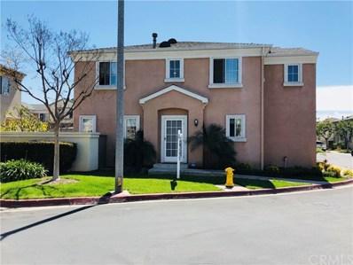 14891 Chestnut Court, Tustin, CA 92780 - MLS#: IV18076840