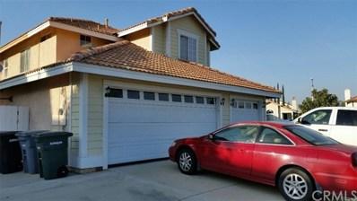 15128 Ficus Street, Lake Elsinore, CA 92530 - MLS#: IV18077205
