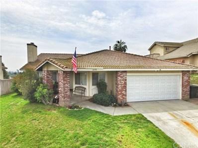6690 Condor Drive, Riverside, CA 92509 - MLS#: IV18077449