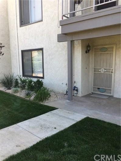 35102 Mesa Grande Drive, Calimesa, CA 92320 - MLS#: IV18077724
