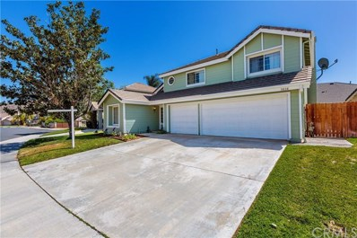5838 Applecross Drive, Riverside, CA 92507 - MLS#: IV18077764