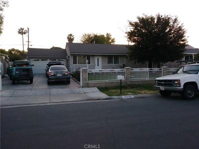 5276 Rutland Avenue, Riverside, CA 92503 - MLS#: IV18077898