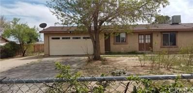 14719 Walnut Street, Hesperia, CA 92345 - MLS#: IV18078048