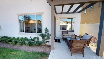 11845 Greenbrier Lane, Grand Terrace, CA 92313 - MLS#: IV18078503