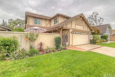 1507 Victoria Way, Placentia, CA 92870 - MLS#: IV18078537