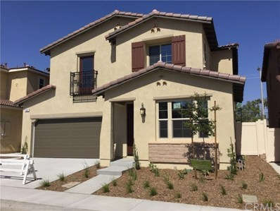 11847 Greenbrier Lane, Grand Terrace, CA 92313 - MLS#: IV18078636
