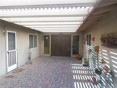 26870 Ironwood Avenue, Moreno Valley, CA 92555 - MLS#: IV18078877