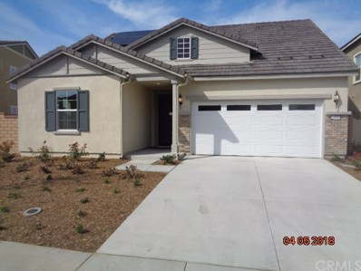 24812 Coldwater Canyon, Menifee, CA 92584 - MLS#: IV18078950