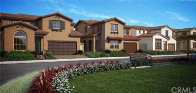 11846 Greenbrier Lane, Grand Terrace, CA 92313 - MLS#: IV18079378