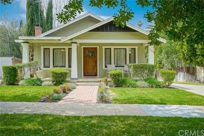 3055 Chestnut Street, Riverside, CA 92501 - MLS#: IV18080213