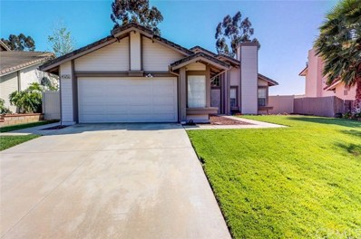 22549 Climbing Rose Drive, Moreno Valley, CA 92557 - MLS#: IV18080418