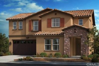 24813 Prospector Lane, Moreno Valley, CA 92557 - MLS#: IV18080500