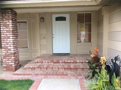 24446 Barley Road, Moreno Valley, CA 92557 - MLS#: IV18081466