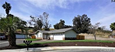 31246 Camino Verde, Temecula, CA 92591 - MLS#: IV18081484