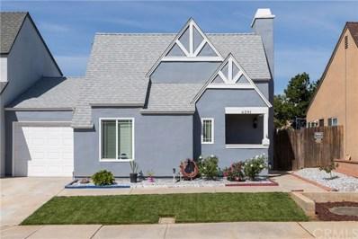 6291 Heatherwood Drive, Riverside, CA 92509 - MLS#: IV18081937