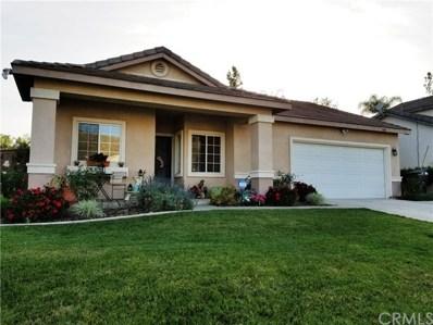 5403 Lauder Court, Riverside, CA 92507 - MLS#: IV18082174