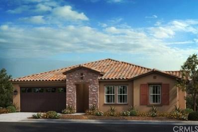 10343 Prospector Lane, Moreno Valley, CA 92557 - MLS#: IV18082451