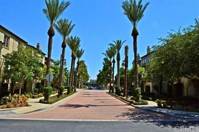12371 Claredon Drive UNIT 1, Rancho Cucamonga, CA 91739 - MLS#: IV18082893