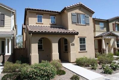 4980 Arborwood Lane, Riverside, CA 92504 - MLS#: IV18083181