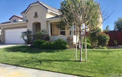 29805 Masters Drive, Murrieta, CA 92563 - MLS#: IV18084025