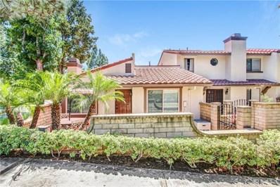 9866 Solazzo Drive, Rancho Cucamonga, CA 91730 - MLS#: IV18084027