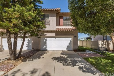 1519 San Rafael Place, Corona, CA 92882 - MLS#: IV18084547