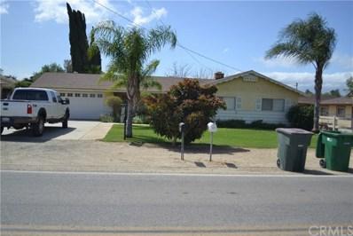 410 8th Street, Norco, CA 92860 - MLS#: IV18085059