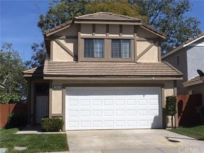 14933 Camden Avenue, Chino Hills, CA 91709 - MLS#: IV18085436
