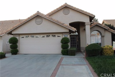 1181 Bel Air Court, Banning, CA 92220 - MLS#: IV18085642