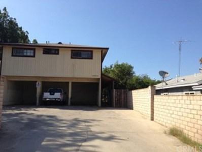 10311 Gramercy Place, Riverside, CA 92505 - MLS#: IV18085662