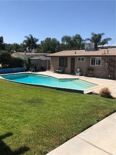 3233 Doyle Street, Riverside, CA 92504 - MLS#: IV18085922
