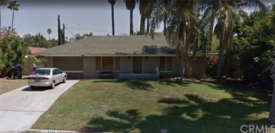 7740 Big Rock Drive, Riverside, CA 92509 - MLS#: IV18085985