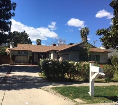 7439 Irondale Avenue, Winnetka, CA 91306 - MLS#: IV18086577