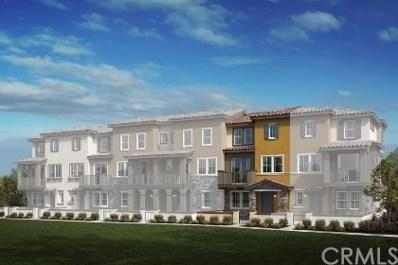 16148 Sereno Lane, Chino Hills, CA 91709 - MLS#: IV18086681
