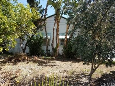 5219 Ivanhoe Avenue, Riverside, CA 92503 - MLS#: IV18087573