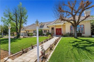 31063 E Sunset Drive N, Redlands, CA 92373 - MLS#: IV18088473