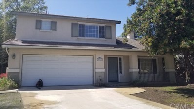 5903 Applecross Drive, Riverside, CA 92507 - MLS#: IV18090009