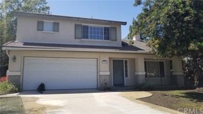 5903 Applecross Drive, Riverside, CA 92507 - MLS#: IV18090009