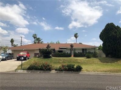 5655 Mckinley Avenue, Highland, CA 92404 - MLS#: IV18090674