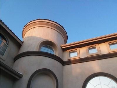 43 Valencia Lane, Redlands, CA 92374 - MLS#: IV18093018