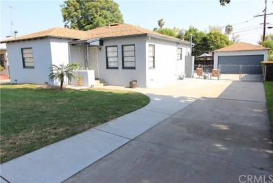 333 Country Club Lane, San Bernardino, CA 92404 - MLS#: IV18093413