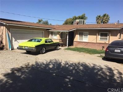1230 E Laurelwood Drive, San Bernardino, CA 92408 - MLS#: IV18093978