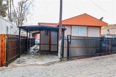 4015 mountain dr UNIT 31, San Bernardino, CA 92407 - MLS#: IV18094271