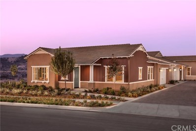 9 Puesto Road, Rancho Mission Viejo, CA 92694 - MLS#: IV18094281