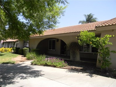 1225 Ford Street, Redlands, CA 92374 - MLS#: IV18094543
